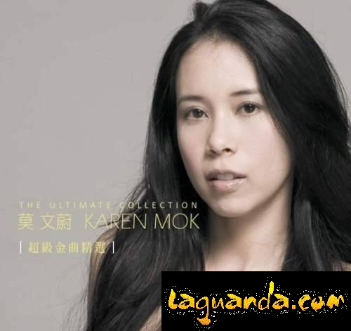 release date 2011 08 05 language mandarin genre pop quality mp3