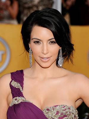 kim kardashian 2011 pics