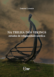 Na trilha dos vikings