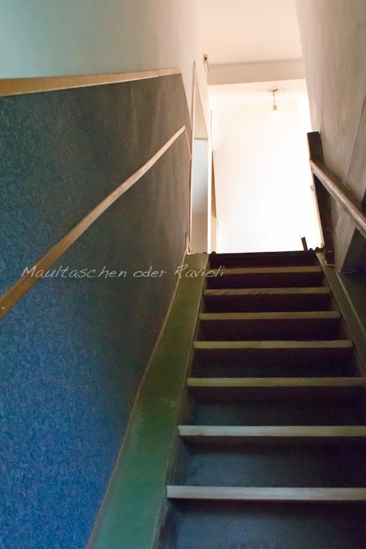 maultaschen oder ravioli teppich an der wand. Black Bedroom Furniture Sets. Home Design Ideas