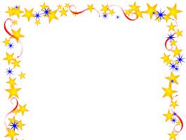Cheerleading Coloring Pages Cheerleader