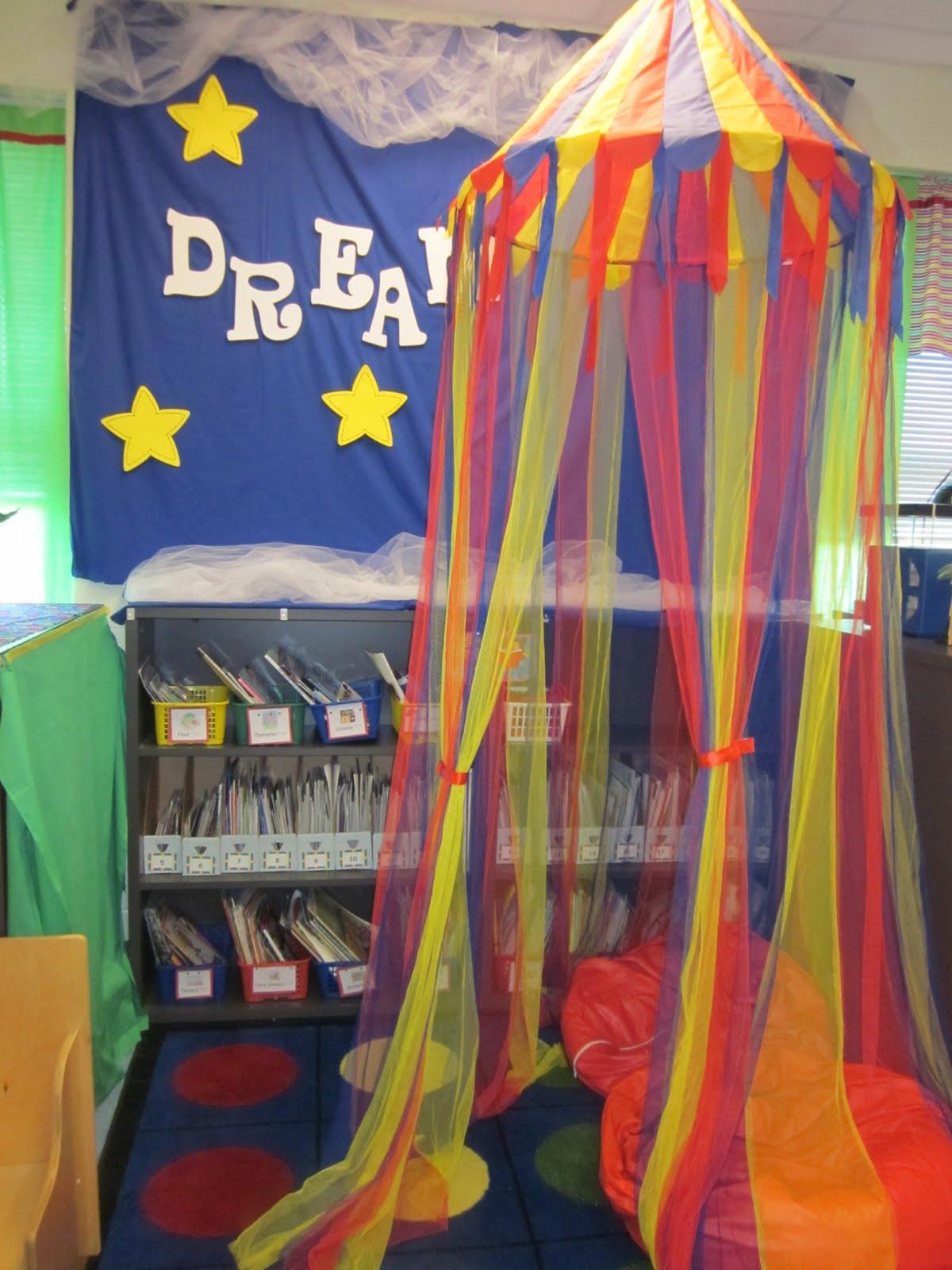 Classroom Decoration Ideas For Grade 1 ~ The crayon box my classroom