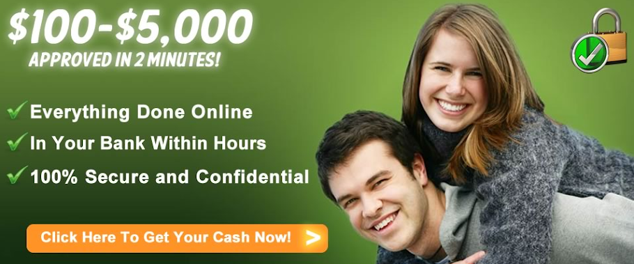Payday loans no admission fee picture 5
