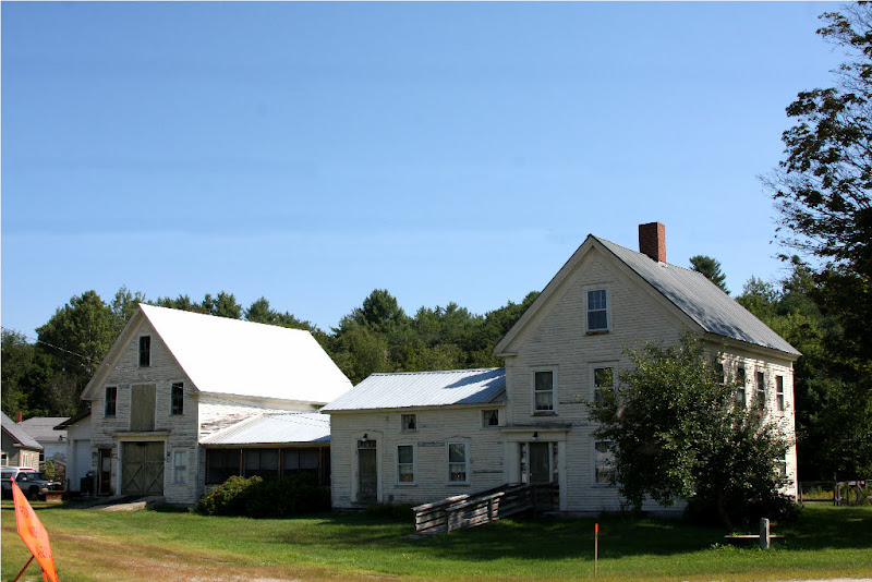 New England Barn Style Homes Joy Studio Design Gallery