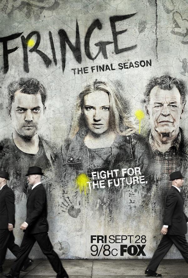 Fringe 5x13