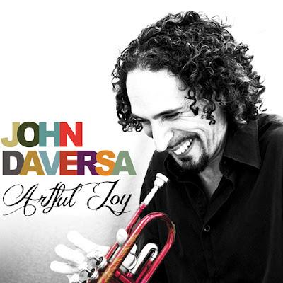 John Daversa