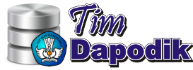 Tim Dapodik