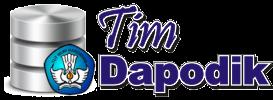 Tim Dapodik