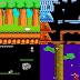 Game Nintendo Bakal Ada di Android loo!!