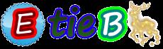 eltieb