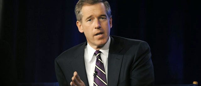 http://dailycaller.com/2015/02/04/brian-williams-told-david-letterman-his-false-helicopter-story-in-vivid-detail-video/