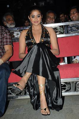 priyamani picture cinemaa awards latest photos