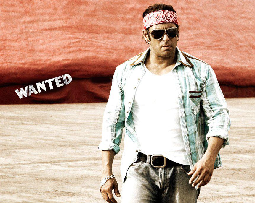 Salman Khan Movie Photos