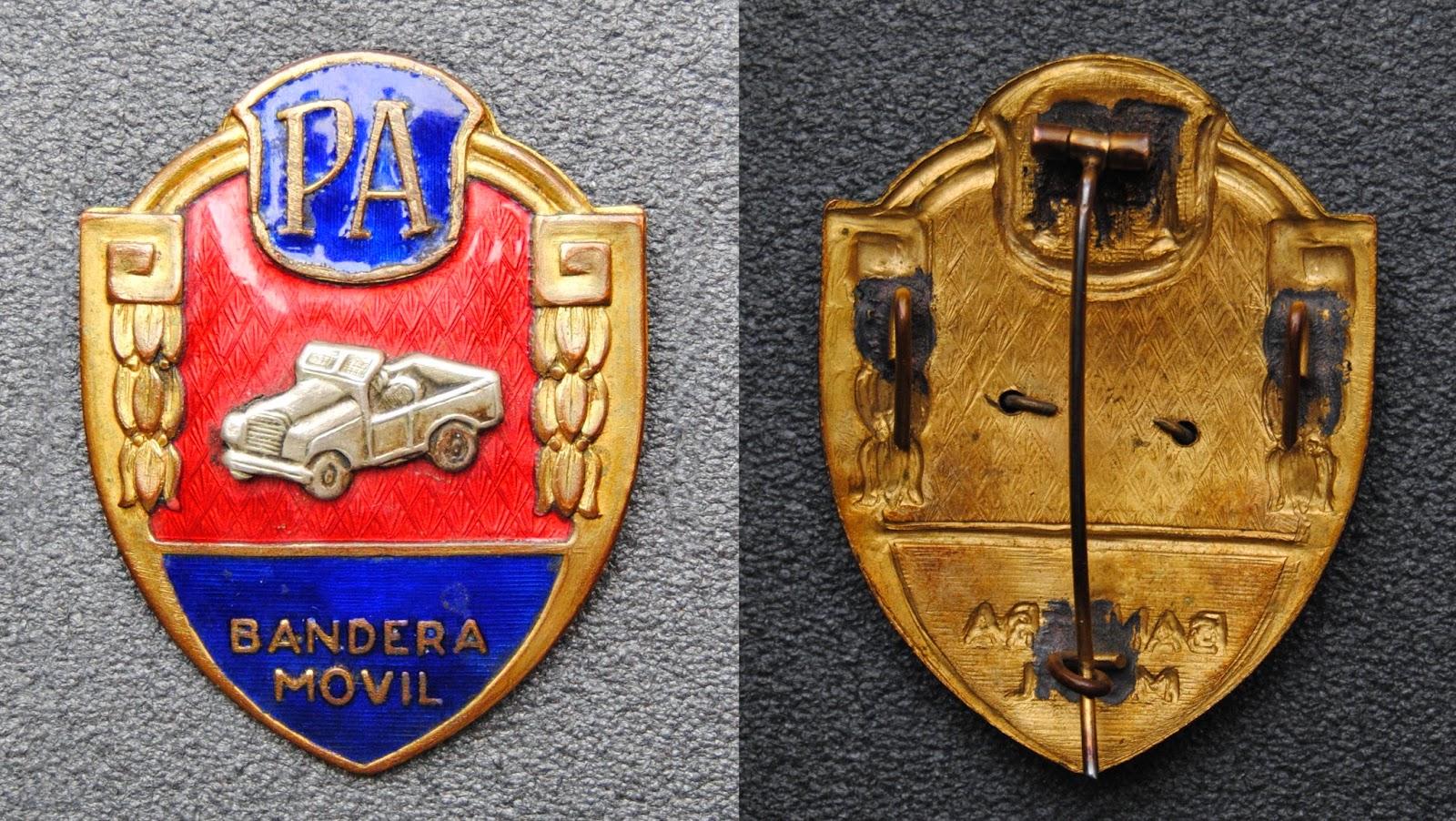 policia - POLICÍA ARMADA BANDERA MOVIL POLICIA+ARMADA+BANDERA+MOVIL