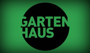 GARTENHAUS PODCAST