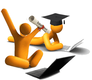 schools for teaching degrees