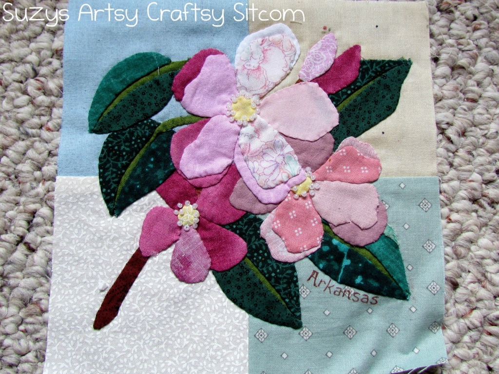 http://1.bp.blogspot.com/-Miik6sHbnWY/Th-FvqtEMcI/AAAAAAAAEfY/dP4S6cprbQU/s1600/Arkansas+Dogwood+Applique.jpg