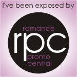 Romance Promo Central