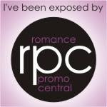 Romance Promo Central