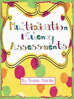 http://www.teacherspayteachers.com/Product/Multiplication-Fluency-Asseessments-251616
