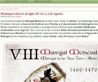 http://villadecantalapiedra.blogspot.com.es/2015/07/madrigal-volvera-al-siglo-xv-el-1-y-2.html