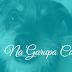 Na Garupa Canina
