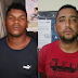 SAJ: Polícia prende quadrilha responsável por onda de assaltos