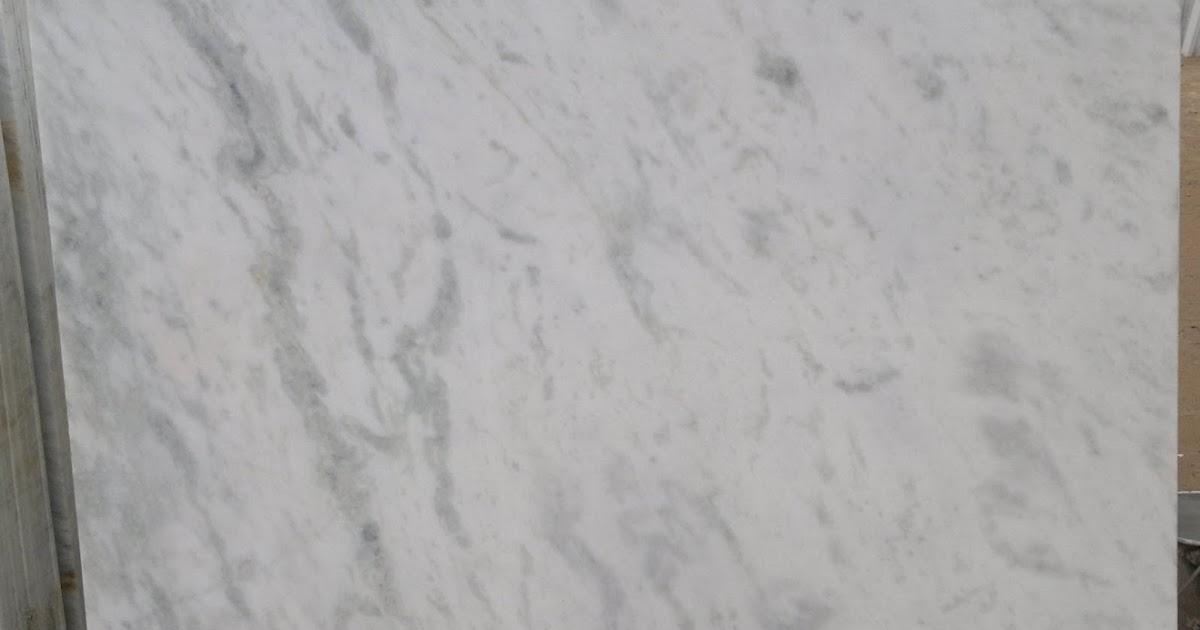 Kishangarh Marble Dharmeta Marble
