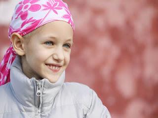 Conheça mais sobre o câncer