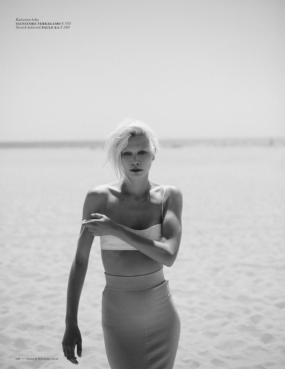 blond bdsm sun shine coast