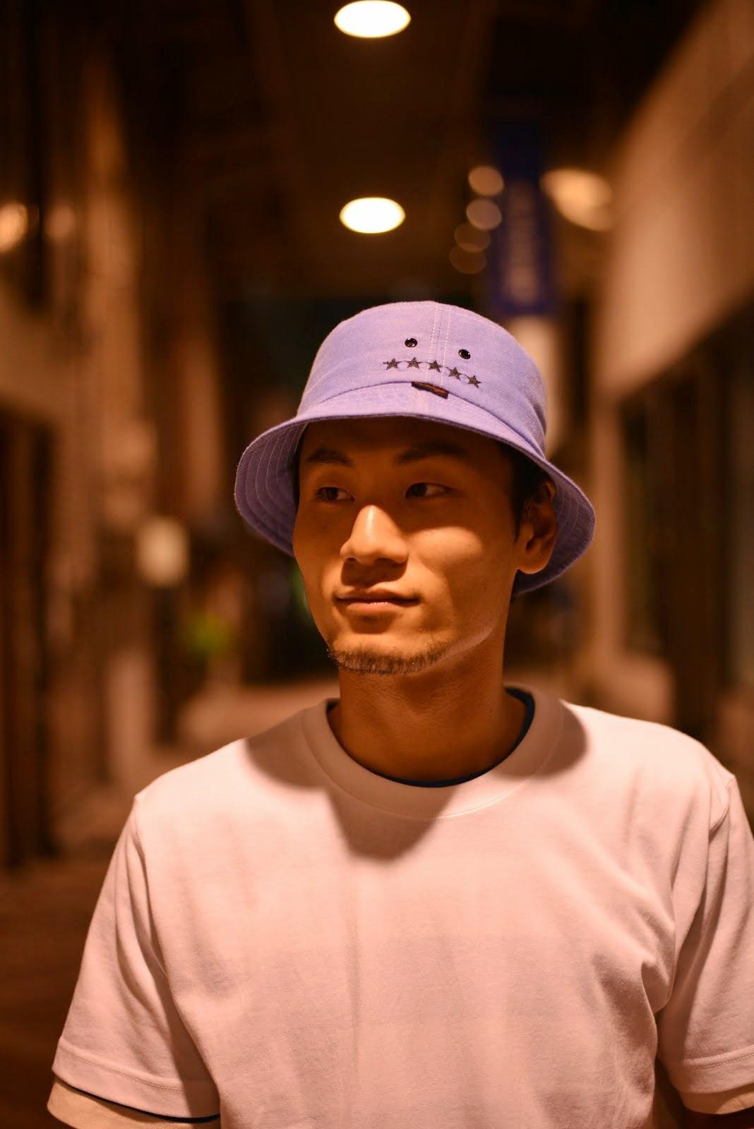 Kenshi Hashimoto