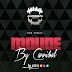 New AUDIO | Cannibal - Mdude | Download/Listen