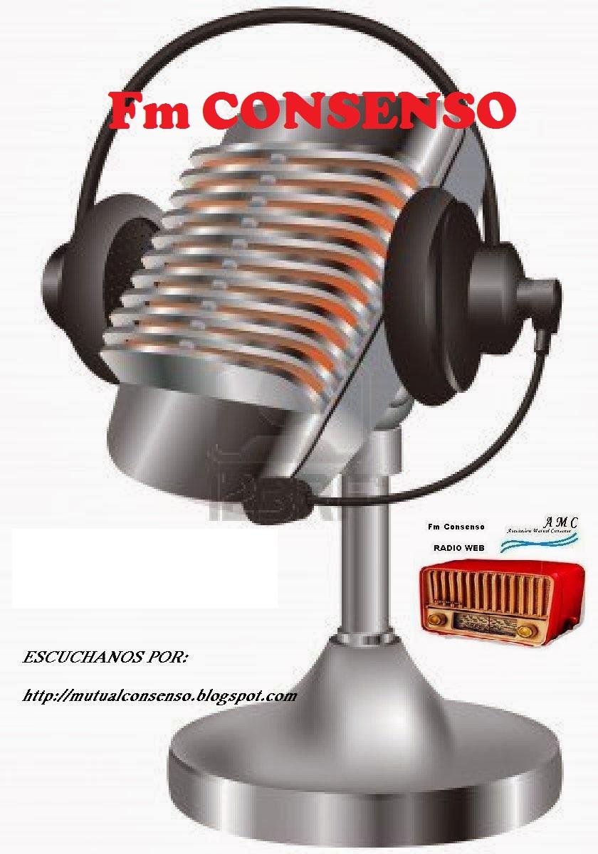 Radio On LINE (vivo)