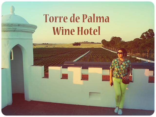 Torre-de-Palma-Wine-Hotel