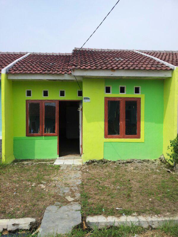 Beli Rumah Buyback Rekondisi Solusi Cara Dapat Rumah Murah Bersubsidi