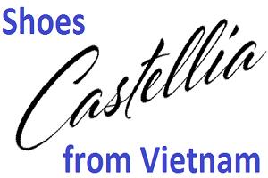Castellia Shoes