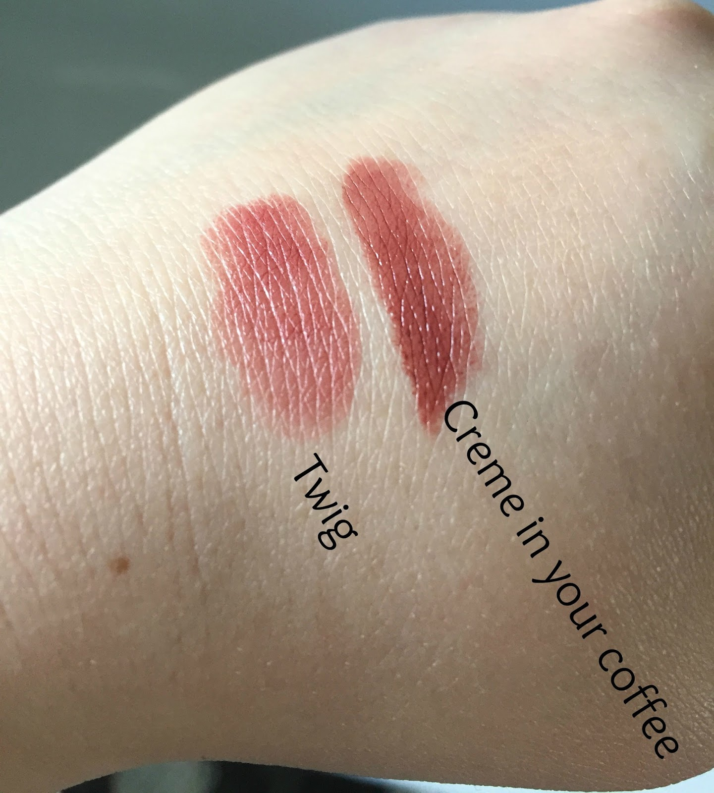 Found a complete list of MAC lipstick drugstore dupes
