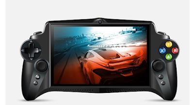 tablet gaming, tablet khusu game, tablet android khusus game