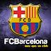 AGEN BOLA TERPERCAYA | Barcelona Terancam Dikeluarkan dari Liga Spanyol
