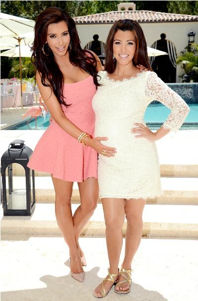 spoiledlatina pretty in pink dresses