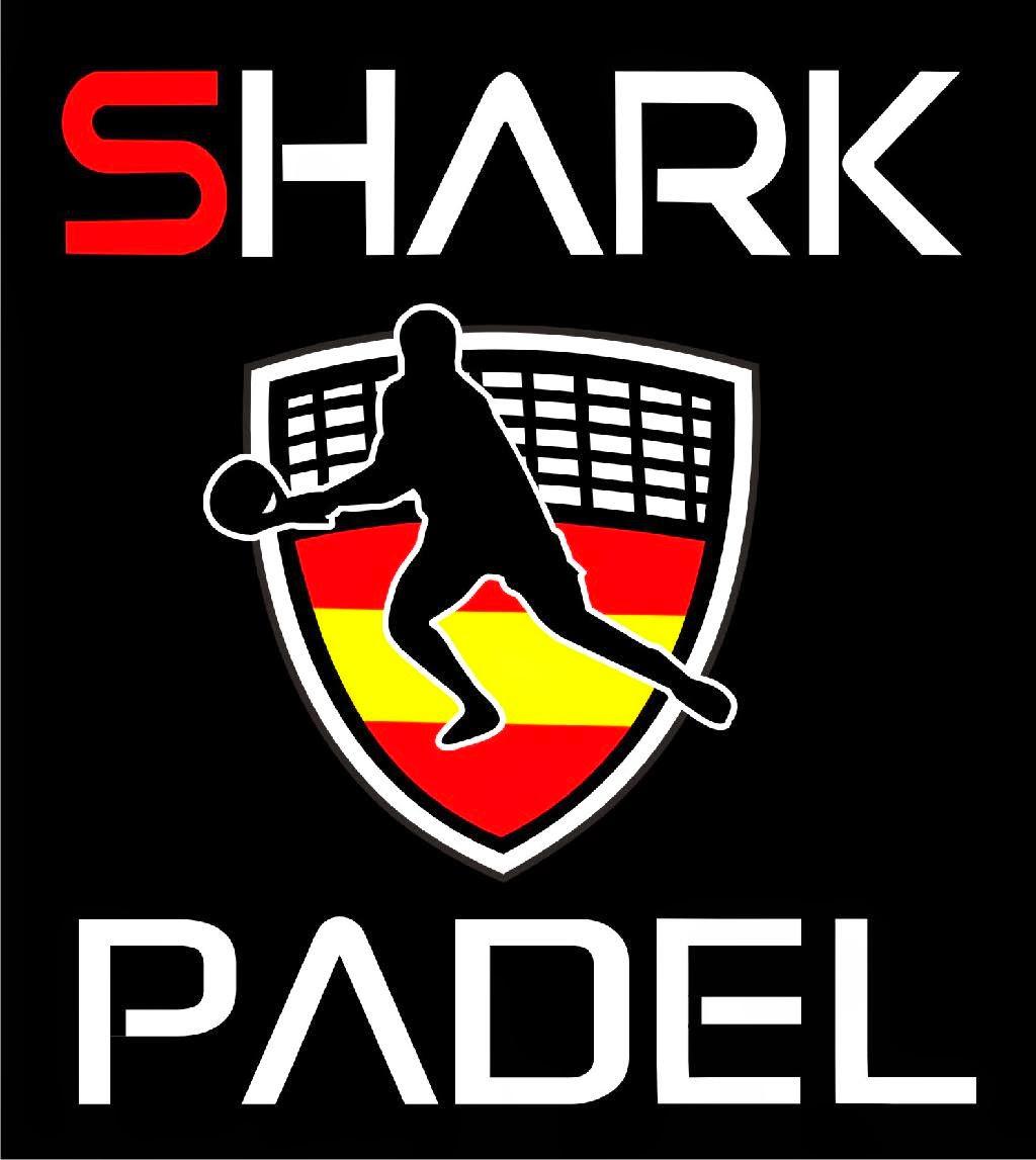 Shark Padel