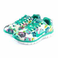 http://www.berkado.com/2016/01/sepatu-olahraga-joging-wanita-dan-pria.html
