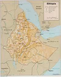 Fight all the Enemies of Ethiopia! የኢትዮጵያን ጠላቶች እንዋጋ! www.fightbanda.blogspot.com