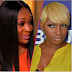 FULL DETAILS: Marlo Hampton's Fight With NeNe Leaks: Marlo Doesn't DENY Hitting 'NeNe' With A Bottle!