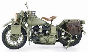 Harley Davidson Wla For Sale South Africa