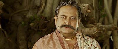 himmatwala (2013) trailer hd