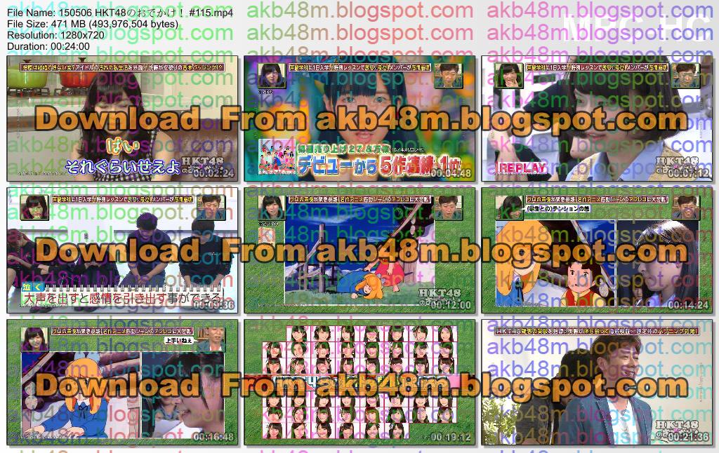 http://1.bp.blogspot.com/-MiwfwoHKXvU/VUqVvyKFn8I/AAAAAAAAuDk/5WsINtgBtVI/s1600/150506%2BHKT48%E3%81%AE%E3%81%8A%E3%81%A7%E3%81%8B%E3%81%91%EF%BC%81%2B%23115.mp4_thumbs_%5B2015.05.07_06.28.58%5D.jpg