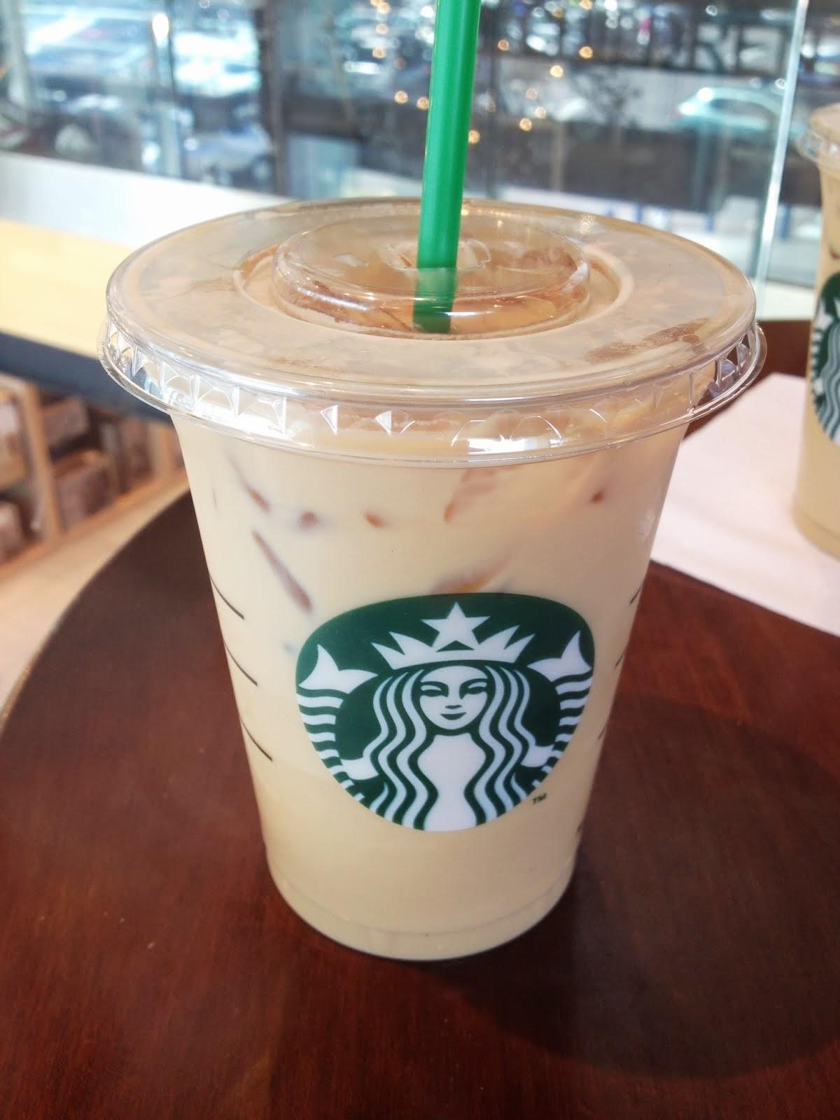 Caramel Coffee That S Similar To Keurig