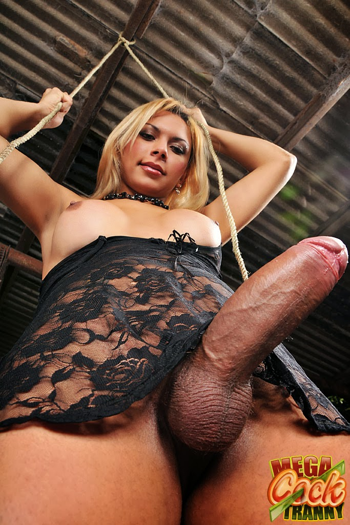 big cock lamour escort