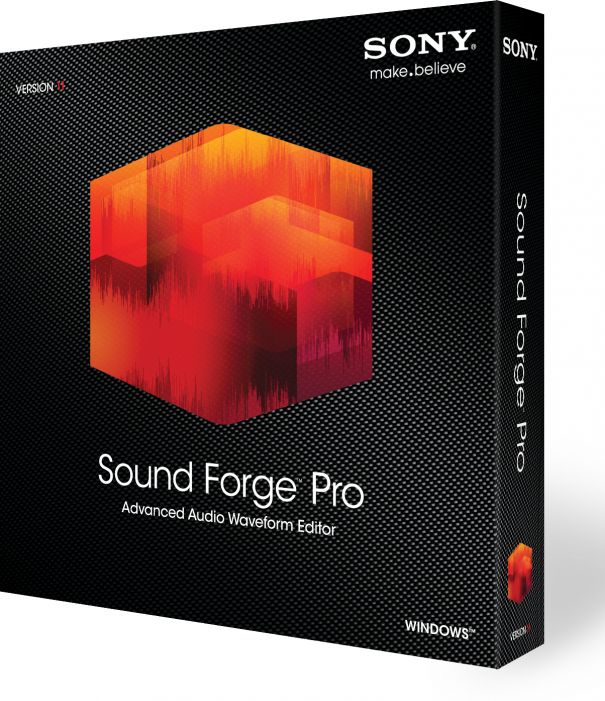 sound forge 7.0 key generator